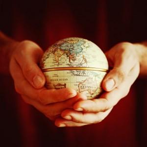 L'esprit du voyage - nos destinations