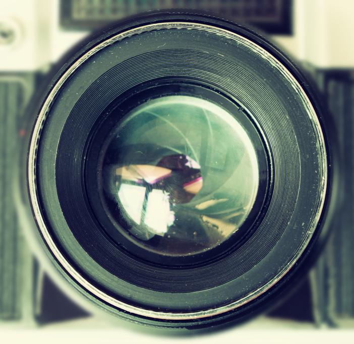 Le blog et vidéo sur nos destinations