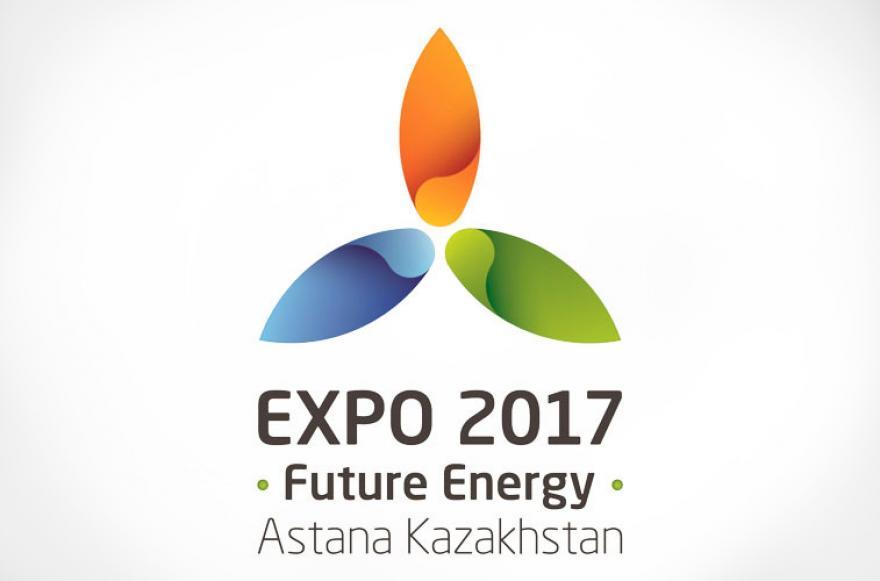 logo-expo2017-astana2