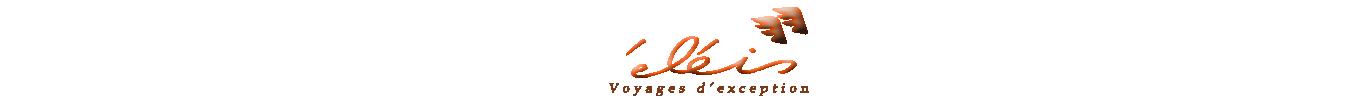 Eleis Voyages